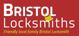 bristol-locksmiths